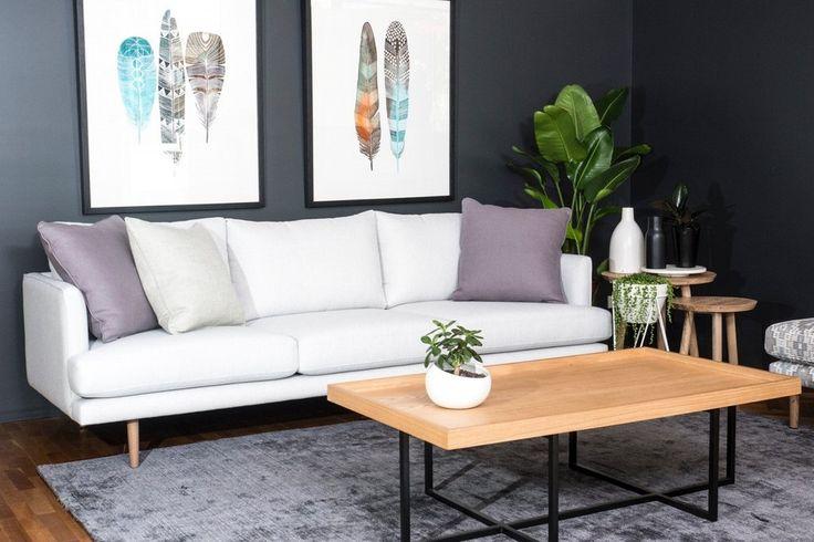 Melba Sofa