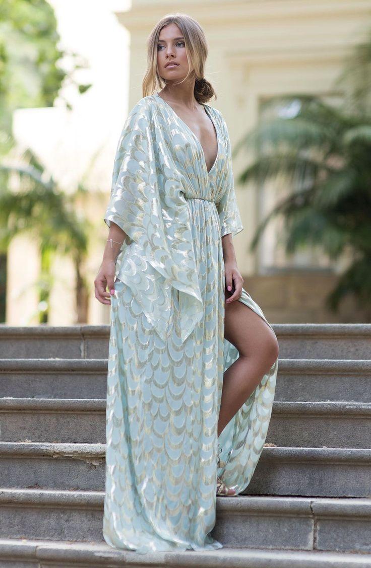 Mejores 41 imágenes de vestidos boda en Pinterest