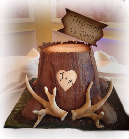 Best 25 hunting grooms cake ideas on pinterest duck for Captain d s country style fish