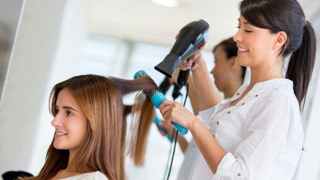 Klienci salonu fryzjerskiego, dlaczego do nas nie wracają?
