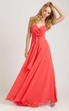 #bridesmaiddresses