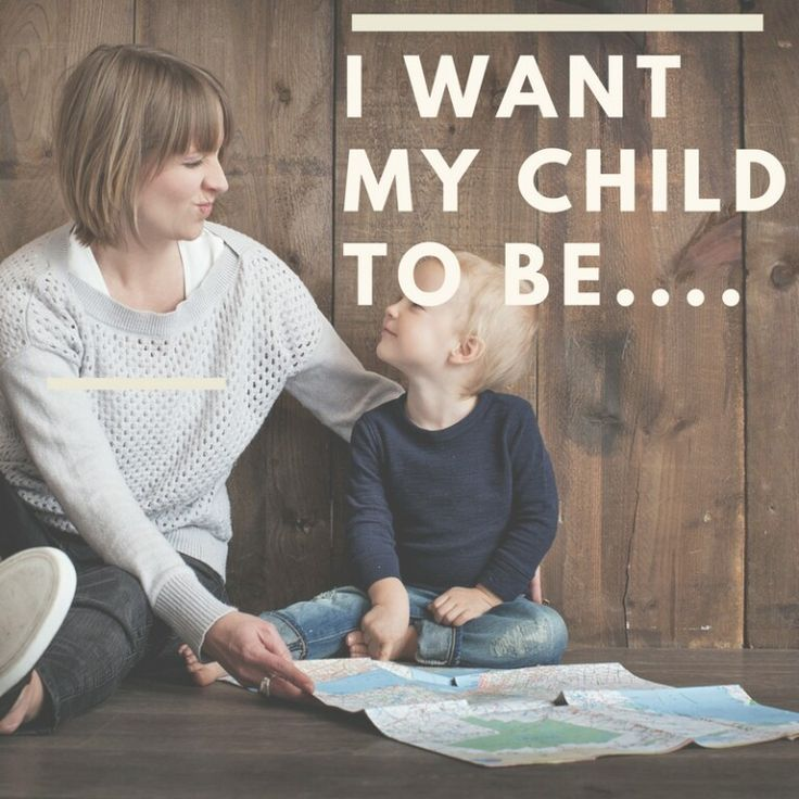 My child is X years old and I want to make him/her Y    My child is X years old and I want to make him/her Y   http://www.xosam.com/914-2/  Positive #parenting tips