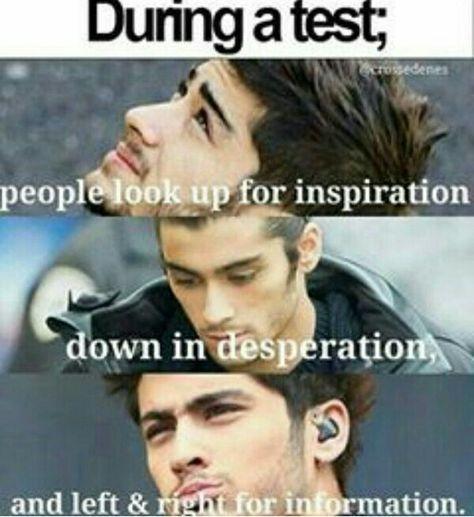 Exactly!!!!!!!!!