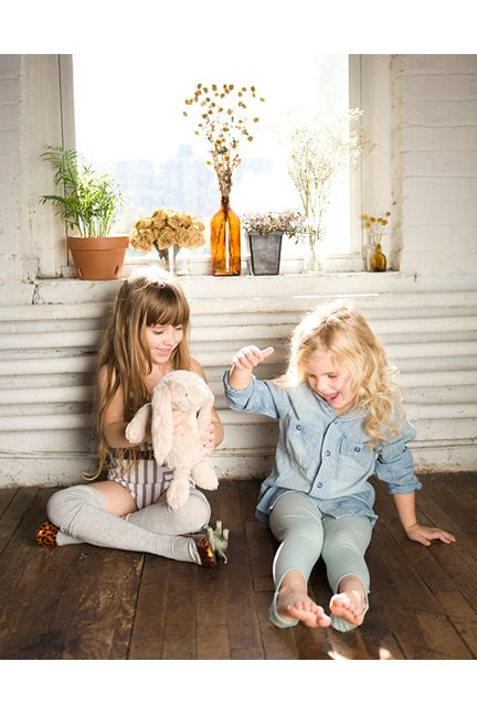sisters: Babies, Little Sister, Photography Idea, Weight Loss, Kid Photography, Fiver Alternative, Kids, Baby Sisters Photography