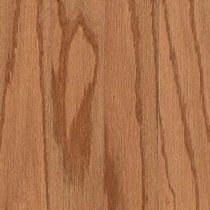 Forest Oaks Natural Golden - Mohawk Hardwood Flooring