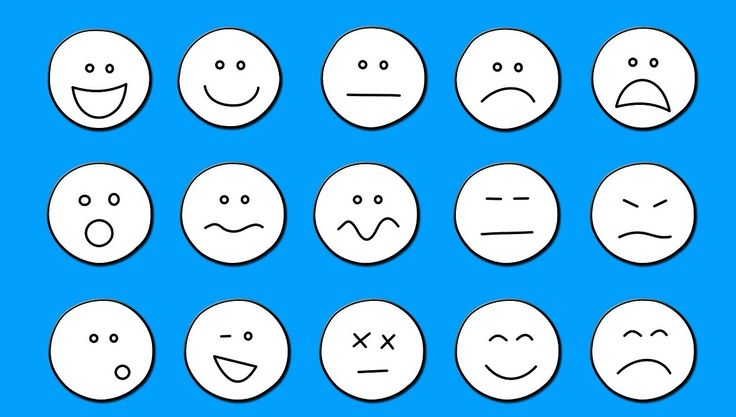 Le cerveau des enfants est immature. Ils ont des difficultés à gérer leurs émotions, d'où les tempêtes émotionnelles qu'ils subissent. Mais, nous pouvons le