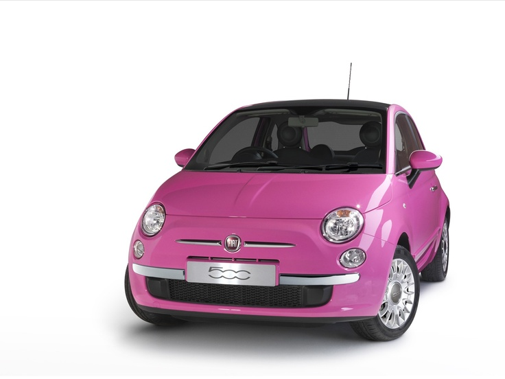 Best Fiat Images On Pinterest Fiat Autos And Small Cars - Fiat autos