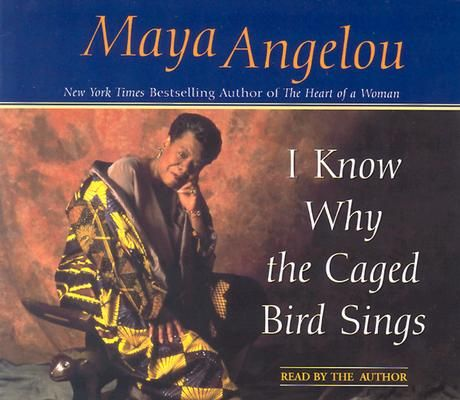 """the struggles of maya angelou in i know why the caged birds sings —maya angelou, i know why the caged bird sings  """"she comprehended the  perversity of life, that in the struggle lies the joy"""" —maya."""