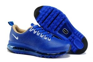 http://www.shoes-jersey-sale.biz/  Nike Air Max 2013 Women #Cheap #Nike #Nike #Air #Max #2013 #Women #Shoes #Fashion #Sports #High #Quality #For #Sale