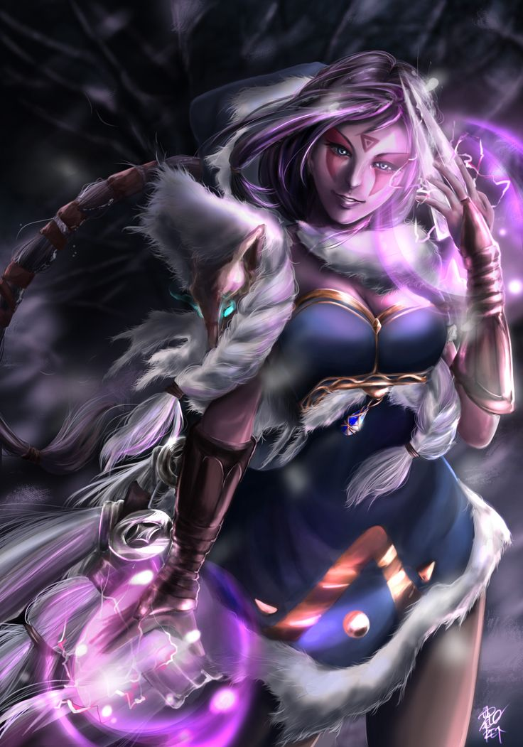 1199 best Dota 2 images on Pinterest | Dota 2, Battle and ...
