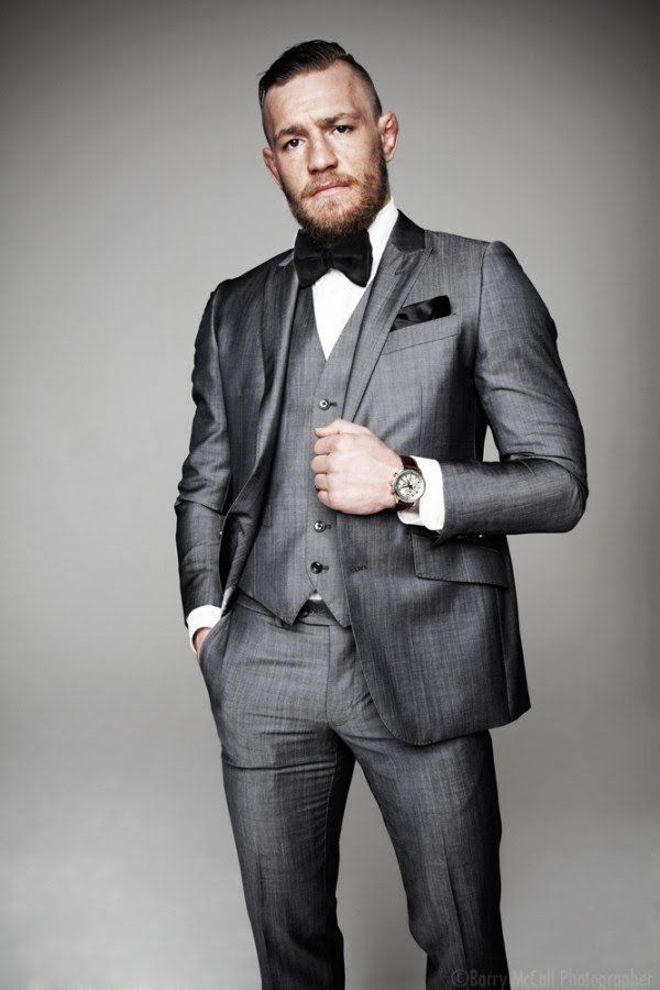 Conor McGregor is one of the best contemporary mixed martial arts professionals. Signed to the UFC, McGregor has competed as a lightweight, featherweight and even welterweight. At the time of this writing, he is the current UFC featherweight champion. Entering the world of MMA in 2008, McGregor put in the rigorous training and dedication to...[ReadMore]