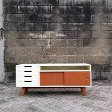 Image result for modernica tv stand