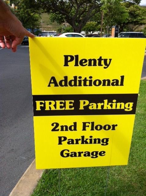 plenty-parkingDefine Pulpconnect