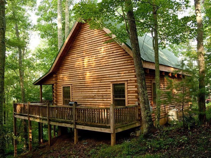 1000 ideas about north carolina cabin rentals on for Premier smoky mountain cabin rentals