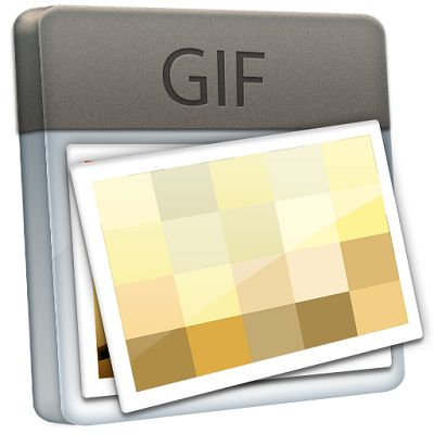 You certainly know the GIF animation files, small animations obtained from a succession of images in GIF format. You can find all over the Internet.