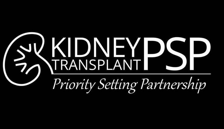 #Desensitization Method allows more successfully Kidney transplantation – Miami Gardens Tech Week - Daily Star Gazette: Fort Myers Beach…