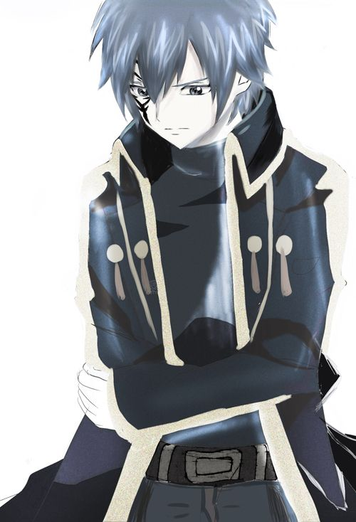 Tags: Anime, FAIRY TAIL, Pixiv, Jellal Fernandes