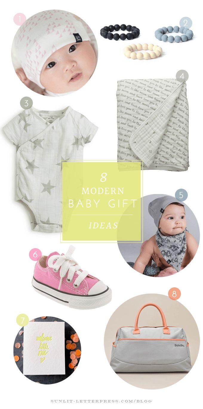 modern baby gifts - best cards images on pinterest handmade art envelopes and modern baby gift