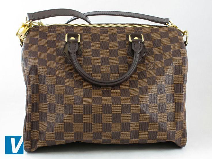 How To Identify A Genuine Louis Vuitton Handbag Mihaela Fashion