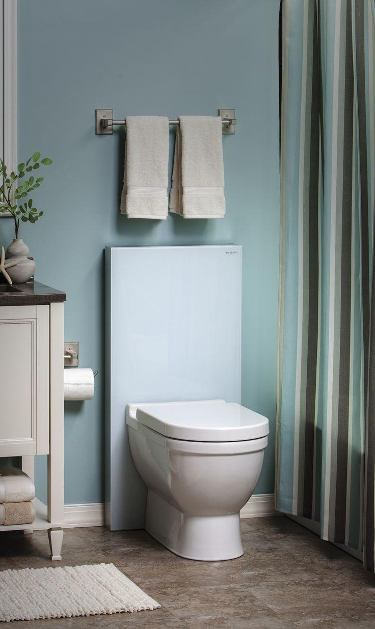 196 best In My Bathroom images on Pinterest   Bath mat, Bath mats ...