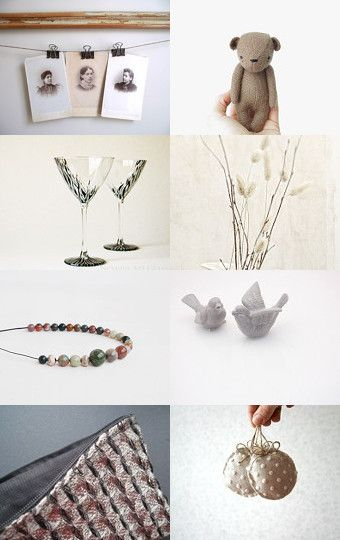 Zen by TwoLittleAnts on Etsy--Pinned with TreasuryPin.com