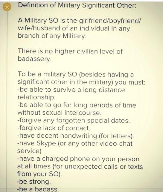 #navy #milso