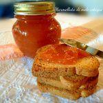 Marmellata+di+mele+cotogne