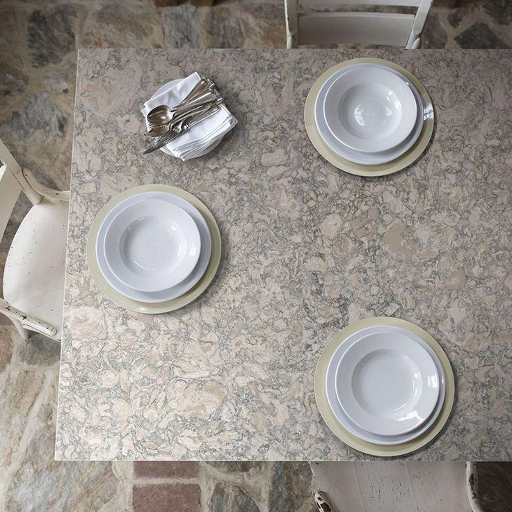 Berwyn™ | Waterstone Collection™