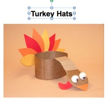 Here Are A Few Interesting And Exciting Thanksgiving Crafts For Kids Including Turkey Hat Tree Stuffed Pumpkin Finger Paint Craft That You