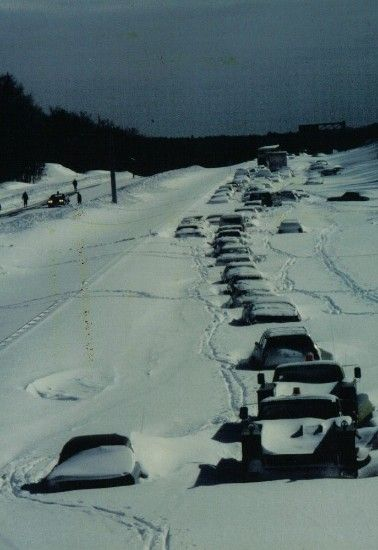 78 Best Images About Ulzzang On Pinterest: 12 Best 1978 Blizzard In Ohio Images On Pinterest