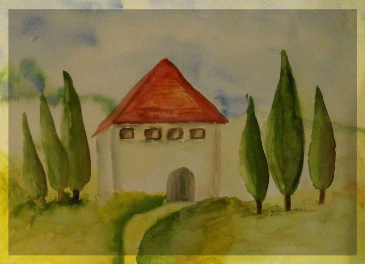 MIETEN * WOHNEN * KAUFEN: Paar sucht Haus zur MIETE in Spiesen (Saarland) http://redir.ec/r5d0i