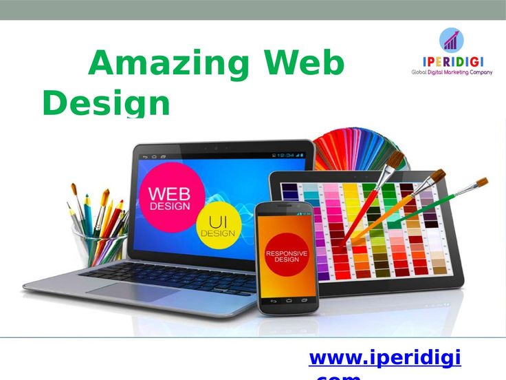 Most important  web designing blogs you should know for creating websites. #SEO, #Webdesign, #Websites http://www.iperidigi.com
