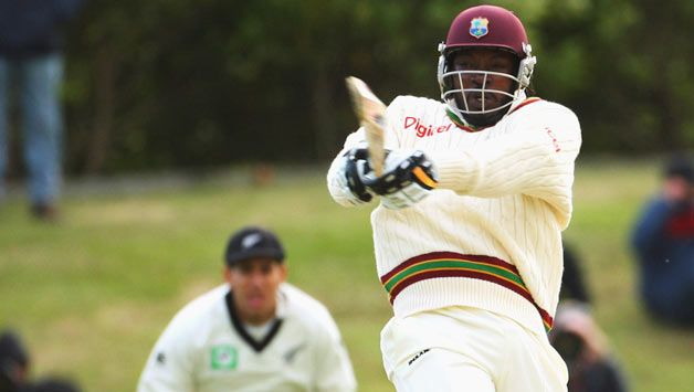 (adsbygoogle = window.adsbygoogle    ).push({});  Watch New Zealand vs West Indies 1st Test Live Cricket Streaming  The West Indies Tour of New Zealand series : New Zealand vs West Indies is scheduled at 10:00 PM GMT - 3:30 AM IST from Dec 01, Fri - Dec 05, Tue.  Follow New Zealand as they take on West Indies in the 1st Test of the West Indies Tour of New Zealand.