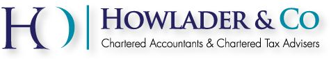 "We are an award-winning firm of chartered accountants in London.  Think ""accountants London"
