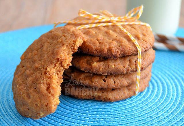 10x glutenvrije bakrecepten - http://www.mytaste.nl/r/10x-glutenvrije-bakrecepten-25531485.html