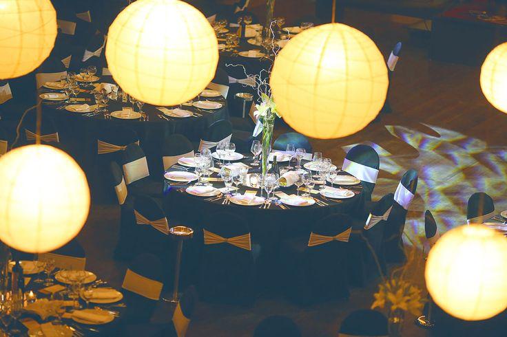 Everything ready for gala dinner  #galadinner #lampionsdecor #lampionfantasy #purebeauty #classic #dinner #eventvenue #corporateevents #bussinessmeetings #bussiness #cultured #decor #exclusivity #arsenalzadar #zadaroldtown