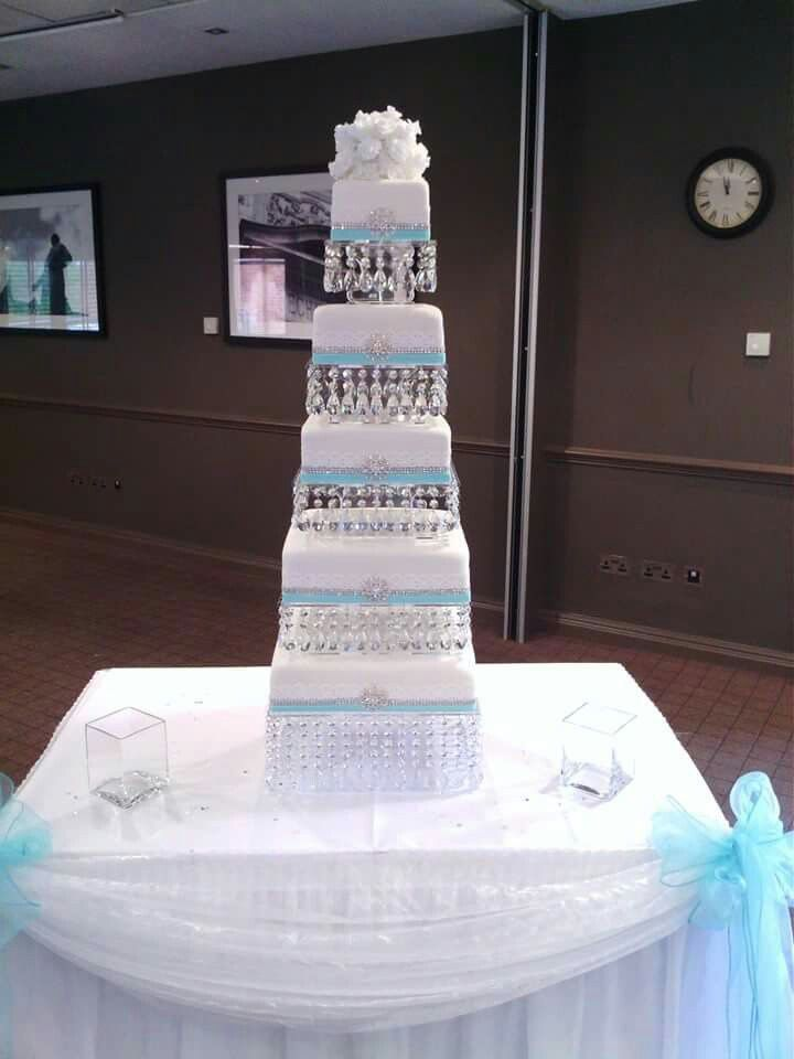 three separate tier wedding cake 170 best images about wedding cakes seperate tiers on 20924