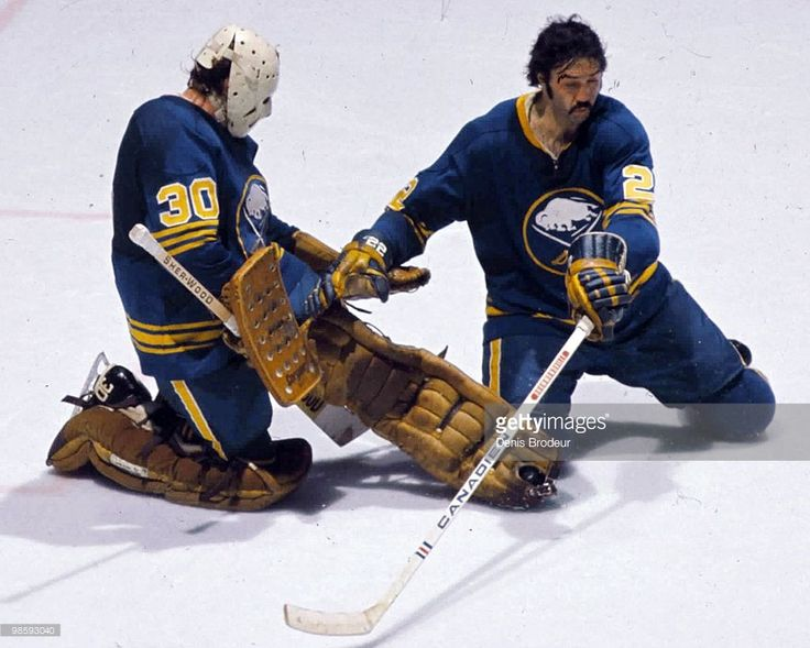 s-jocelyn-guevremont-of-the-buffalo-sabres-skates-against-the-in-picture-id98593040 (1024×820)