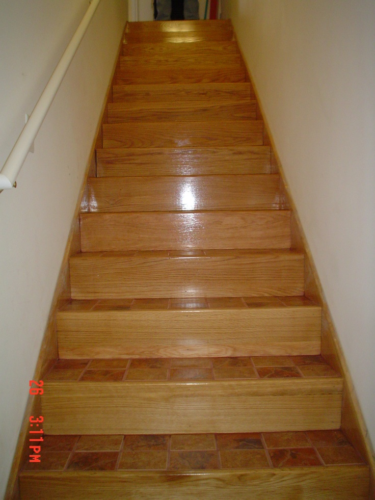 17 Best Images About Fixing Up Basements On Pinterest