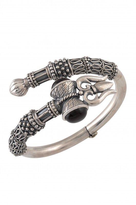 Onyx Stone Jewelry