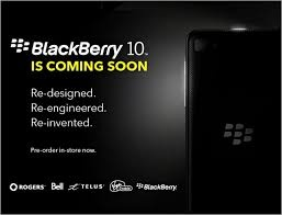 BlackBerry Protect consumes some seconds to enable, though will probably save users plenty of time, headaches if their phone ever go missing.