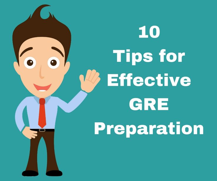Top 10 Tips For Effective #GRE Preparation. https://www.youthkiawaaz.com/2017/02/top-10-tips-for-effective-gre-preparation/  #studyabroad
