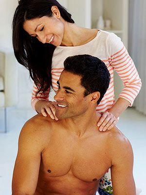 erotic massage lapeer
