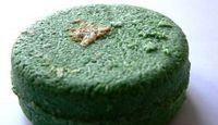Hair Science- how to make shampoo bars