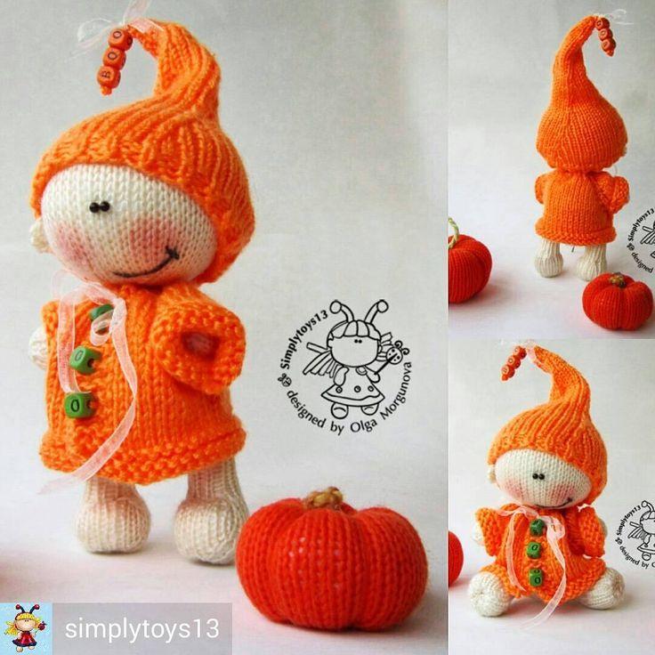 @Regrann from @simplytoys13 - Пупсик Бу. Pebble doll Boo and pumpkin #toysales#toys#toy#doll#knitting_patterns_doll#amigurumi#amigurumi_patterns#knitting_patterns_boo#weamiguru#witch#amigurumi_boo#Halloween_pattern#toy_#toys_Halloween#пупсикспицами#пупсик#хеллоуин#вязаныеигрушкиназаказ#амигурумиведьмочка#игрушкиручнойработы#описание_вязания#описание_вязания_игрушки#описание#кукласпицами #Regrann