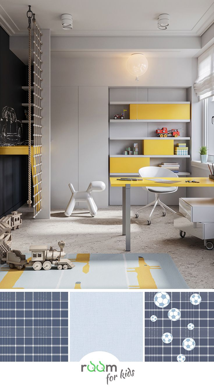 Kinderzimmer Design Modernes Multifunktionales Kinderzimmer Design Детские Kids