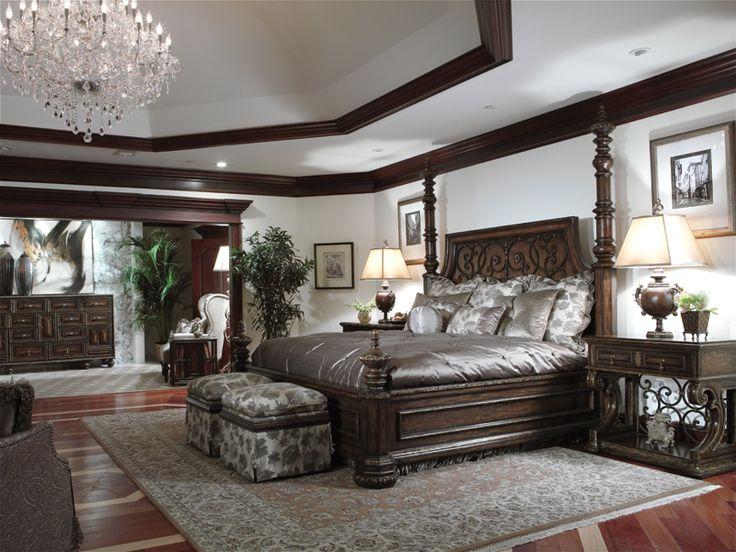 seville bedroom furniture collection marge oak walnut