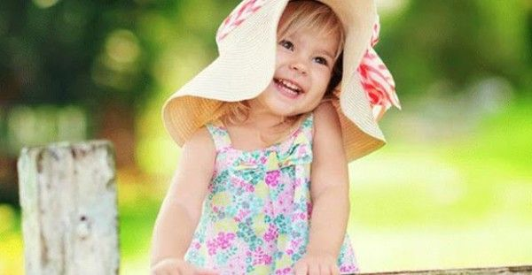 #Υγεία #Διατροφή Συμβουλές για τη στοματική υγιεινή του μωρού ΔΕΙΤΕ ΕΔΩ: http://biologikaorganikaproionta.com/health/200517/