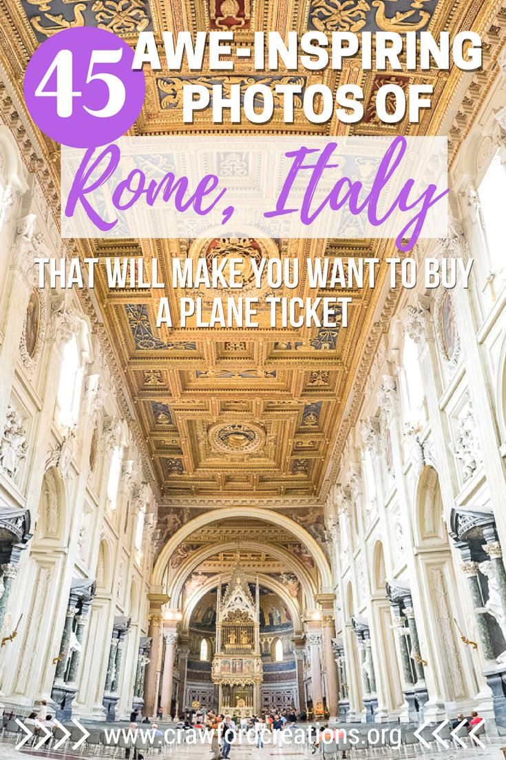 essay about tourism in italy With 524 million tourists a year (2016), italy is the fifth most visited country in  international tourism arrivals people mainly visit italy for its rich culture, cuisine,.