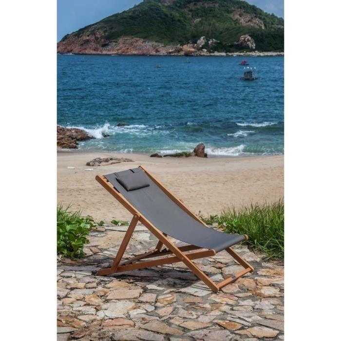 Les 25 meilleures id es concernant transat chaise longue for Chaise longue pour piscine pas cher